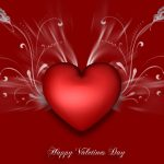 valentines-day-wallpaper-free-download