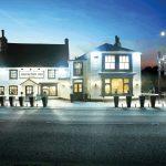 The-Cricketers-Inn.jpg